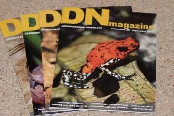 DN Magazines 2014