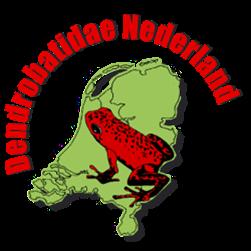 DN lidmaatschap 2019