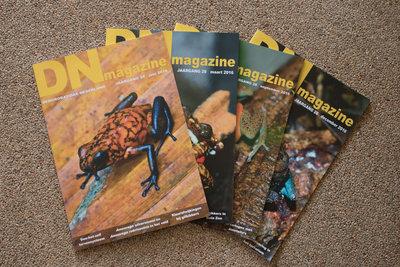 DN Magazines 2016